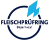 Fleischprüfring Bayern e.V.