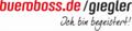 Jürgen Giegler GmbH & Co. KG