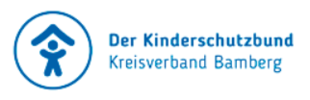 Der Kinderschutzbund Kreisverband Bamberg e.V.
