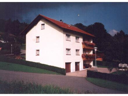Wohnen in Schönberg