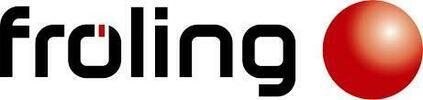 Fröling GmbH