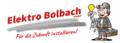 Elektro Bolbach GmbH