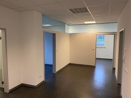 Gewerbefläche für Büro oder Praxis - ab sofort