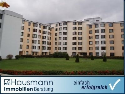 Studentenappartment in Mainz!