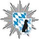 Präsidium der Bayerischen Bereitschaftspolizei