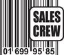 Sales Crew GmbH
