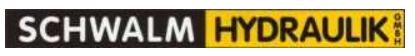 Schwalm Hydraulik GmbH