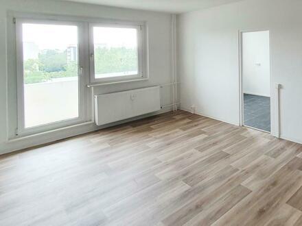 Liebevoll renovierte 3-Zimmer-Wohnung, perfekt für Ihre Familie!