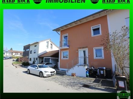 Wunderschöne XXL Doppelhaushälfte in Wasserburg mit viel Platz für große Familien