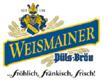 Püls-Bräu KG