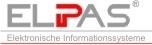 ELPAS GmbH International