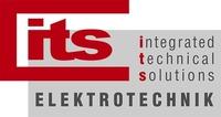 ITS Elektrotechnik GmbH
