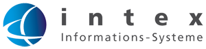 intex Informations-Systeme GmbH