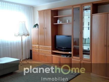 4 Zimmer 85 m² in 1100