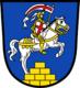 Stadt Bad Staffelstein