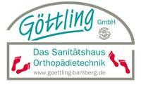 Göttling GmbH