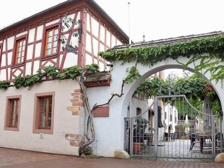 ImmobilienPunkt*** Landhotel St.Gereon - tolle Gelegenheit für Hotelier/Gastronom