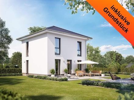 Aktionshaus Arcus W730 von Heinz von Heiden mit Grundstück ab 320.200€