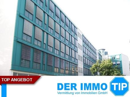 Rund 400 m² Bürofläche in Dresden Südvorstadt zur MIETE