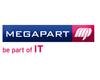 MegaPart GmbH