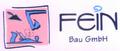Fein Bau GmbH