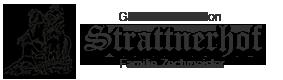 Strattnerhof - Zechmeister GmbH