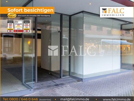 +++Start Up Angebot+++ Modernes Ladenlokal in der Heinsberg Fußgängerzone+++
