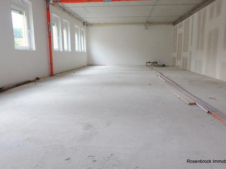 Flonheim: Praxis/Büro nach Wunsch (ca. 90 m²) in Gesundheits-Bürohaus