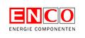 ENCO Energie Componenten GesmbH