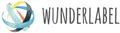 Wunderlabel GmbH