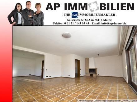 AP Immobilien GmbH