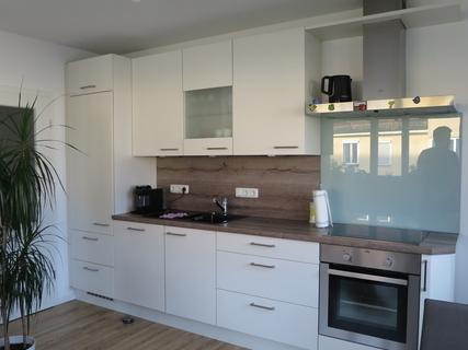2 k.A. 51,35 m² 08/18 helle, schöne Wohnung im Zentrum Donauwörths, 2....
