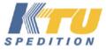 KTU Spedition GmbH & Co.KG