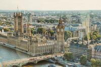 Angebote für Immobilien in Großbritannien
