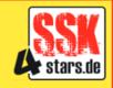 SSK Security Service