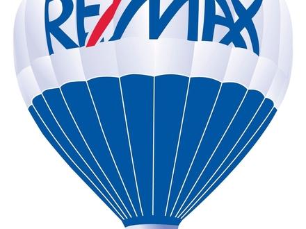 Remax Ballon