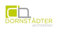 Dornstädter Architekten ZT GmbH