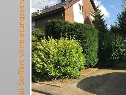Geräumige 3 -Zimmer-Eigentumswohnung mit Balkon, Garten und Garage in Bestlage am Obernberg