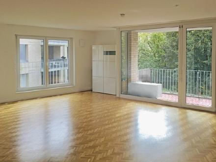 4-Zi.-Wohnung in München-Haidhausen, befristet bis maximal 31.10.2023