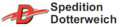Spedition Dotterweich GmbH