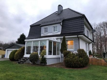 Villa-Meinefeld