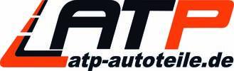 ATP Autoteile GmbH