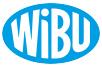 WIBU Österreich GmbH
