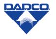 DADCO GmbH