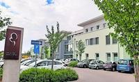 Ludwigshafen-Gartenstadt wächst weiter