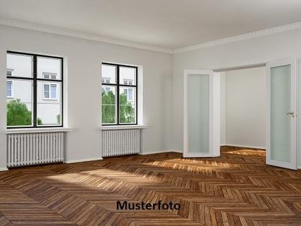 Zwangsversteigerung Wohnung, Auf dem Großen Felde in Axstedt