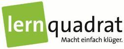 Bildungsmanagement GmbH