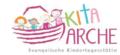 Evangelische Kindertagesstätte Arche