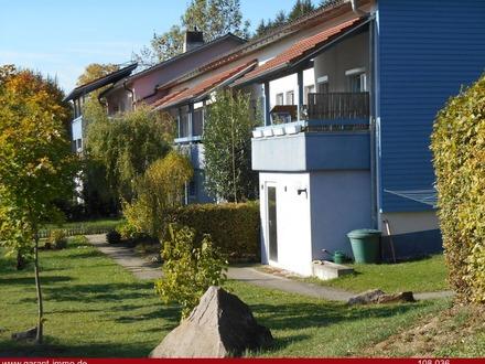 8-Familienhaus für Kapitalanleger!