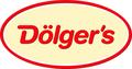Dölger GmbH